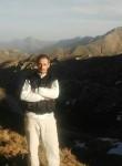 Dni, 38  , Draa el Mizan