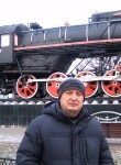Vladimir, 56, Kemerovo