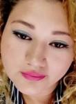 Isa, 26  , Managua