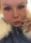 Anna, 21  , Verkhniy Ufaley