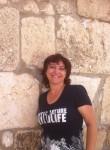 Nata, 45  , Kfar Saba