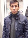 zorlu, 36  , Niksar