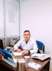 Juan Gabriel , 30, Ecuador, Guayaquil