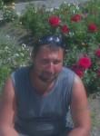 Алексей, 35 лет, Конаково