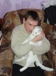 Vitalik, 41  , Kirov (Kaluga)