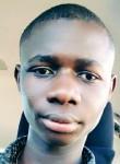 Sékou Sidy Couli, 18  , Sikasso
