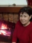 Natalya, 61  , Bogoroditsk
