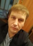Yaroslav Zaugoln, 33  , Kursk