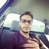 عبدو, 27  , Tripoli