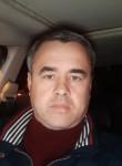 Aleksey, 43, Pashkovskiy