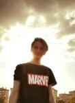 Ilya, 18, Dolgoprudnyy
