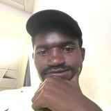 pmundwa, 22  , Bulawayo