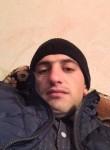 armenarmen19d636