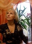 Aleksandra, 60  , Tomilino