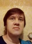 Nadya, 58  , Saratov