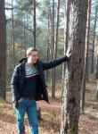 Stas, 35  , Vyborg