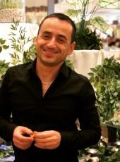 elsen huseynov, 33, Azerbaijan, Baku