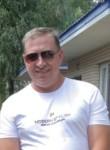 Aleksey, 41  , Krasnyy Sulin