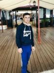 Dima, 21  , Alushta