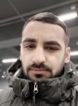 Aleksandr, 28  , Yuzhno-Sakhalinsk