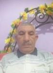 charkaoui, 50  , Agadir