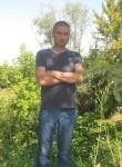 Артур , 38  , Yasynuvata