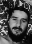 Vadim , 27  , Bagayevskaya