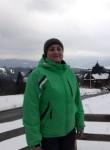 Tatyana, 48, Chernihiv