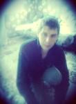 Aleksandr Koster, 37  , Surovikino