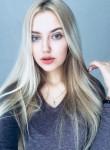 Nastya, 25  , Dobryanka
