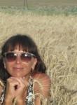 Lara, 47  , Zverevo