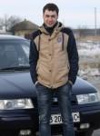 Oleg, 24  , Nizhyn