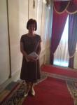 yuliya, 55  , Donetsk