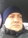 Konstantin, 34  , Asha