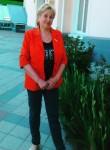 Galina Lugovsk, 63  , Simferopol