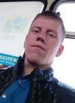 Vlad, 23  , Prokopevsk