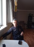 Nikolay Fedyashin, 59, Michurinsk