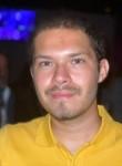 Héctor, 25  , Zapopan