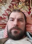 dimitriy, 50, Kazan