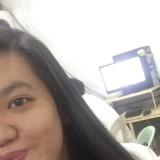 raizeebm, 23  , Lumbang