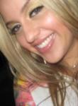 Wyeatha Jones, 31 год, Costa Mesa