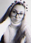 Angelina, 18  , Besskorbnaya