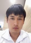 Dima, 31  , Bishkek