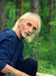 bellum, 64  , Reutov