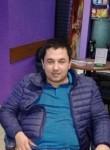 Abdu, 19  , Oltiariq