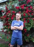 Dmitriy , 18  , Mahilyow