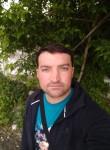 Aleksandr, 28  , Lobnya