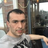 Alex, 28  , Penig