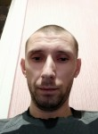 Вася, 30  , Artemivsk (Donetsk)