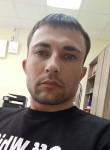 Sergey, 34  , Ushachy